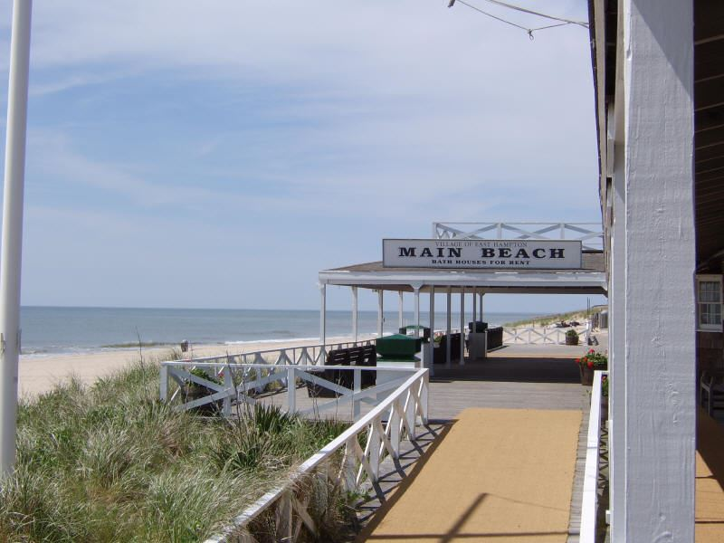 mainbeach1
